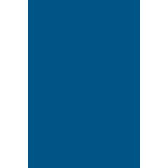 iconmonstr-certificate-6-240